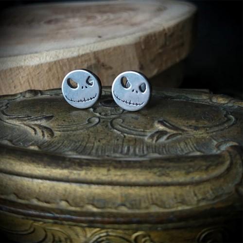 Boucles d'oreilles /...