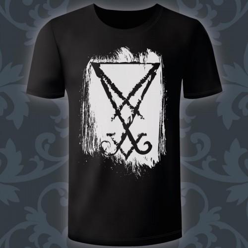 T-shirt Homme sceau de...