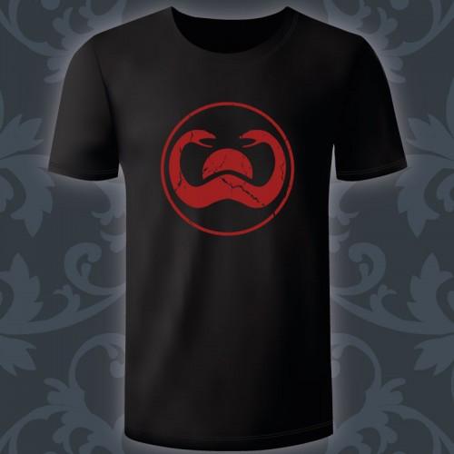 T-shirt Homme Thulsa Doom