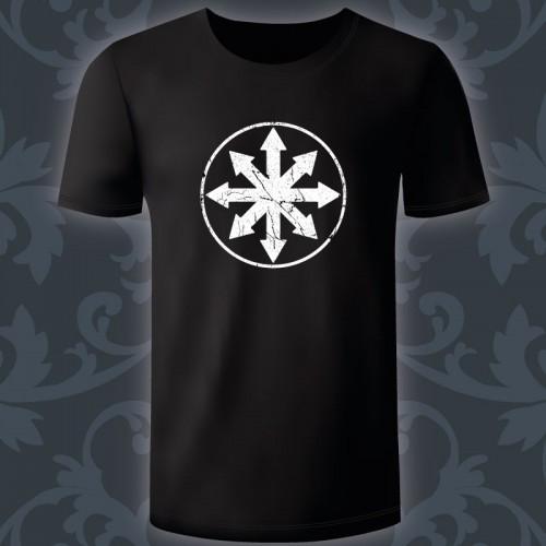 T-shirt Homme Etoile du...