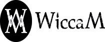 Wiccam