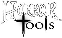 Horror Tools