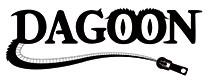 Dagoon